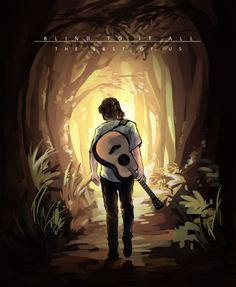 The Last of us part 2 Video Game Art, Video Games, Cover Design, Character Art, Character Design, Arte Sci Fi, The Last Of Us2, Last Of Us Remastered, Xbox