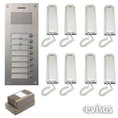 Venta de intercomunicadores 991715794 Commax,Yusphone,Intec,Belcom,Bticino,etc pa .. http://lima-city.evisos.com.pe/venta-de-intercomunicadores-991715794-id-549035