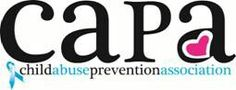 ©2011 Child Abuse Prevention Association. 503 E. 23rd Street, Independence, M0 64055 Phone: 816-252-8388 Fax: 816-252-1337