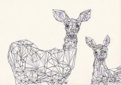 Google Image Result for http://s3.favim.com/orig/42/animal-deer-drawing-hipster-illustration-Favim.com-361068.jpg