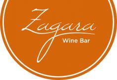 Zagara Wine Bar & Restaurant | New York City