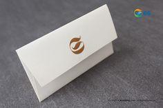 small envelopes for business cards  http://blog.naver.com/jungmoon21/50186194476