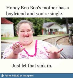 """lol she cracks me up shes soo foul and happy with herself not givin a shit """"it is what it is"""" she says"""