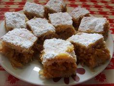 Cake Cookies, French Toast, Breakfast, Food, Morning Coffee, Essen, Meals, Yemek, Eten