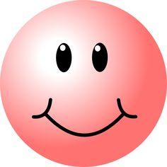 blue smiley emoticon face shocked blue pinterest emoticon rh pinterest com Animated Smiley Face Clip Art Cute Smiley Face Clip Art