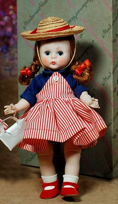 www.liveauctioneers.com item 46247508_alexander-kins-wendy-carries-her-milk-money8-hard