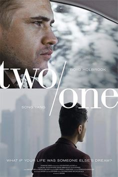 Two/One film francais streaming New Movies 2020, New Upcoming Movies, Streaming Vf, Streaming Movies, Tv Series Online, Movies Online, Churchill, Beau Bridges, Yang Song