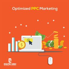 Our Pay-Per-Click Marketing Strategy increases lead generation and revenue at a swift response rate with guaranteed ROI For inquiries call 263 51432 Abu Dhabi, 56 665 0628 Dubai & Northern Emirates Pay Per Click Marketing, Email Marketing, Social Media Marketing, Digital Marketing, Business Quotes, Business Tips, Sales Tips, Lead Generation, Abu Dhabi