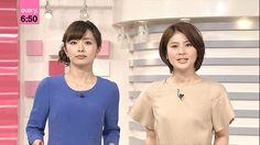 伊藤綾子&鈴江奈々
