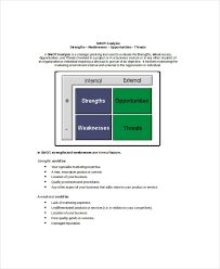 external analysis strategic planning - Google Search Strategic Planning, Google Search