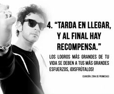 Lyric Quotes, Lyrics, Life Quotes, Soda Stereo, Family Values, Rock Bands, Inspirational Quotes, Positivity, Singer
