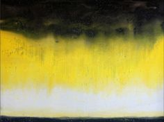 'Mondscheinsonate' by Jan Aanstoot