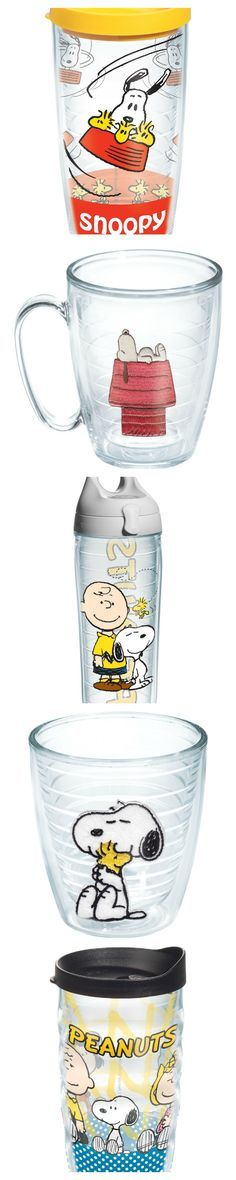 ❤️ #snoopy #peanuts #thegang #peanutsgang #schulz #charlesschulz #charliebrown #lucy #linus #woodstock #marcie #peppermintpatty #patty #belle #sally #snoopyfriends #schroeder #beagle #violetgray #frieda #snoopygang #peggyjean #pigpen #mug
