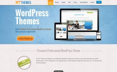 SKT Themes - WordPress Deals for Christmas and New Year