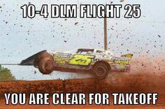 .lol Flat Track Racing, Real Racing, Dirt Racing, Car Jokes, Car Humor, Racing Quotes, Sprint Cars, Dirt Track, Diesel Trucks