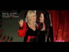 Shyhrete Behluli & Poni - JEMI NJE (Official Video) HD