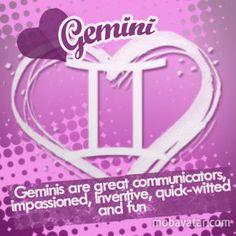 Gemini Libra Horoscope, Horoscopes, Libra Symbol, Gemini Personality, All About Libra, Gemini Love, Inventions, Calm, October Born