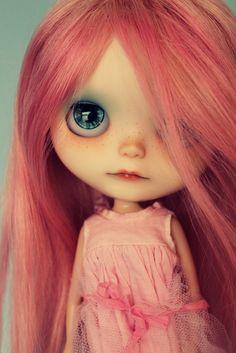 pink, via Flickr.