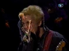 Not the original but a GREAT year and concert!(1994) Green Day - F.O.D.