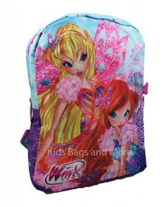 e058b2cc97f 11 Best Children's Travel Bags images | Travel with kids, Overnight ...