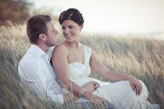 Queensland Brides: Wedding Theme Spotlight: Country Weddings