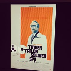 TTSS POSTER: Finished. - @hellomuller- #webstagram