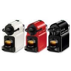 Nespresso Inissia Espresso Machine | Sur La Table