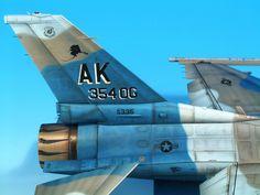 Diego+Quijano+F-16+aggressor+004.jpg