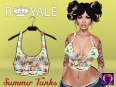a2feeb261bd Check out this Second Life Marketplace Item!