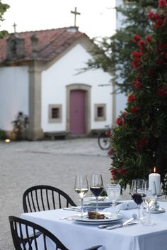 try our Winery Restaurant in the outside areas