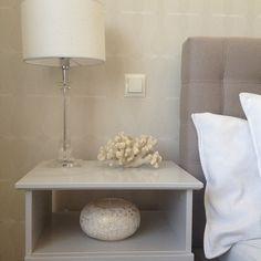 dariapogo's photo on Instagram Bedroom decor