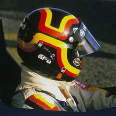 stefan bellof wonderkind bellof was sensationeel snel in de formule 1 ...