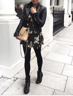 Find More at => http://feedproxy.google.com/~r/amazingoutfits/~3/4_TloWiPa5s/AmazingOutfits.page
