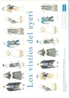 Asturianas2 - Yakira Chandrani - Picasa Webalbum