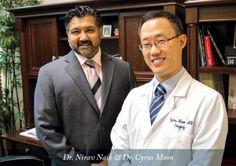 Medical Specialties, Read News, New Life, Champion