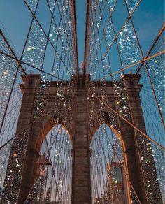 Welcome New York City. Welcome New York City. The post Welcome New York City. & NYC❤️ appeared first on New . Look Wallpaper, Aesthetic Pastel Wallpaper, Aesthetic Backgrounds, Aesthetic Wallpapers, New York Wallpaper, City Aesthetic, Aesthetic Collage, Blue Aesthetic, Artist Aesthetic