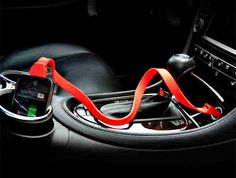 maximusretails.com/ | #carcharger #usbcarcharger #iphonecharger #smartphonecharger #poweronthego