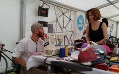 Creative Est 2014: Turning creative ideas into businesses
