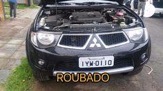 POLICIAMENTO METROPOLITANO - BM - RS: Quadrilha presa com sete carros roubados