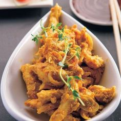 Čínska špecialita - Recept pre každého kuchára, množstvo receptov pre pečenie a varenie. Recepty pre chutný život. Slovenské jedlá a medzinárodná kuchyňa