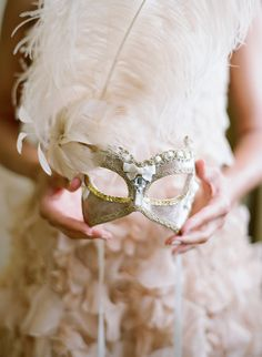 See more about venice carnival, carnival wedding and venetian masks. Masquerade Wedding, Masquerade Ball, Carnival Wedding, Carnival Themes, Carnival Masks, Beautiful Mask, Venetian Masks, Writing Inspiration, Story Inspiration