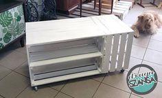 FURNITURE RENOVATION Storage, Handmade, Diy, Furniture, Home Decor, Purse Storage, Hand Made, Decoration Home, Bricolage