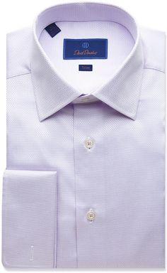 Lilac, Identity, Digital, Mens Tops, Shirts, Fashion, Moda, Fashion Styles, Syringa Vulgaris
