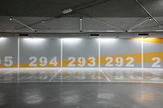 Transformando espaços em lugares   Abrapark - Associação Brasileira de Estacionamentos
