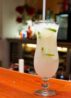 cocktails! Cocktail Recipes, Cocktails, Cocktail Ideas, Holiday Drinks, Fun Drinks, Virgin Holidays, Hey Bartender, Hurricane Glass, Eating Well