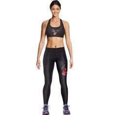 Find More Leggings Information about Explosion Foreign Trade Seamless Cat Printing Campaign Bras Vest Slim Stretch Leggings Pants Women's running Fitness Suite,High Quality leggings tight pants,China legging denim Suppliers, Cheap legging boots from Riel Technology Co.,LTD on Aliexpress.com