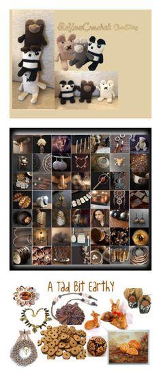 """Autumn"" by brianna-anzalone ❤ liked on Polyvore featuring interior, interiors, interior design, home, home decor, interior decorating, art and CORO"