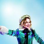 Last Christmas, Emilia Clarke, Beautiful People, Daenerys Targaryen, Icons, Fan, Style, Fashion, Swag