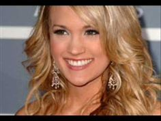 Carrie Underwood Home Sweet Home FULL SONG HQ!!!