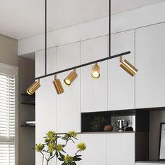 Bedroom Light Fixtures, Hanging Light Fixtures, Kitchen Lighting Fixtures, Modern Light Fixtures, Ceiling Light Fixtures, Dining Room Lighting, Bedroom Lighting, Hanging Lights, Hanging Kitchen Lights